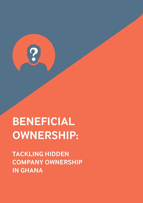 company law in ghana pdf
