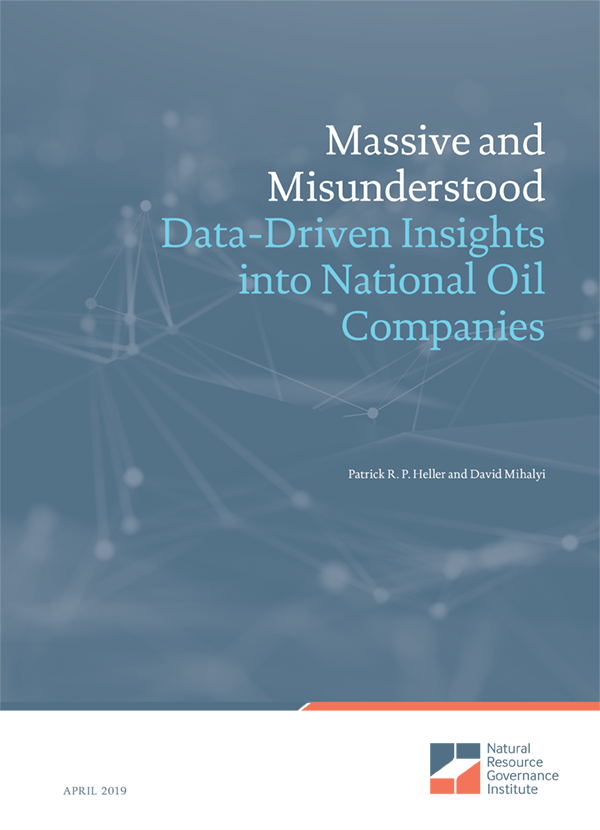 Massive and Misunderstood: Data-Driven Insights into